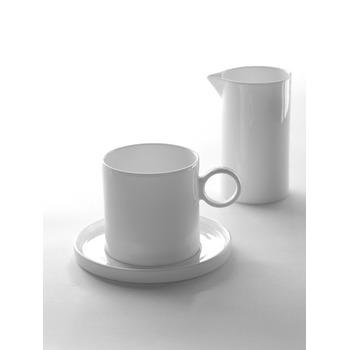 SERAX_GOOSENS_Coffee_milk.jpg