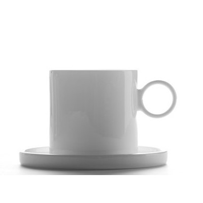 SERAX_GOOSSENS_B9812010_coffeecup_1s.jpg