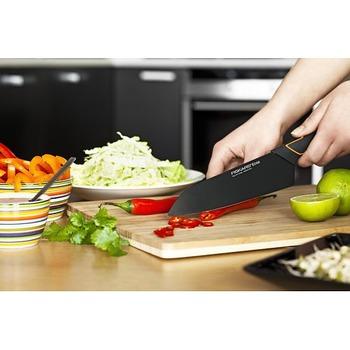 FISKARS_Edge_978308_Cooks_knife_3.jpg