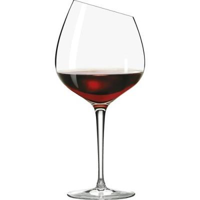 EvaSolo_WineGlasses_Bourgogne.jpg