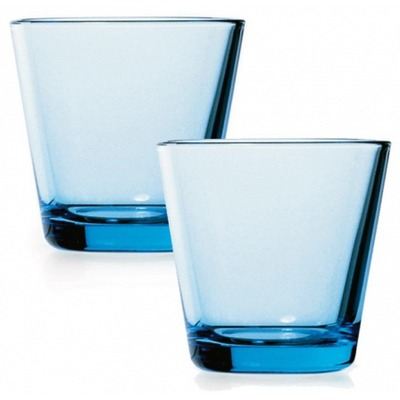 IITTALA_Kartio_glass_lightblue_set2.jpg