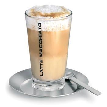 BLOMUS_latte_macchiato_set_cono.jpg