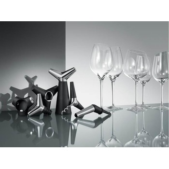 EVASOLO_wine_glasses_2.jpg