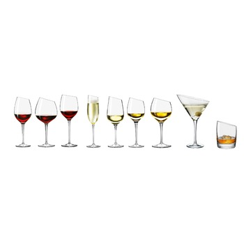 EVASOLO_wine_glasses_1.jpg