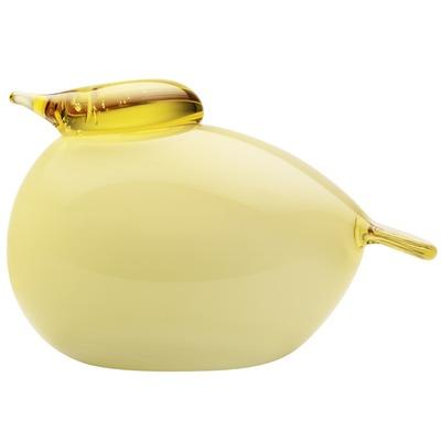 iittala-toikka-puffball-yellow.jpg