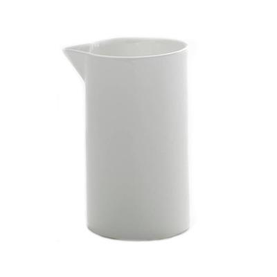 SERAX_GOOSSENS_milk_jug_B9812011.jpg