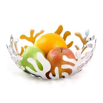 ALESSI_MEDITERRANEO_Fruit_Basket_Medium_Stainless_Steel_apple.jpg