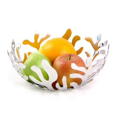 ALESSI_MEDITERRANEO_Fruit_Basket_Medium_Stainless_Steel_apple.jpg