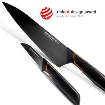 Fiskars_Edge_Reddot_award_2013.jpg