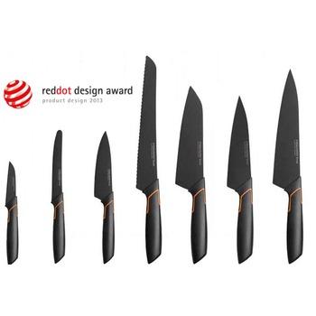 Fiskars_Edge_Reddot_award_2013_1.jpg