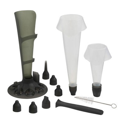 MASTRAD_Pastry_bag_set_F38201.jpg