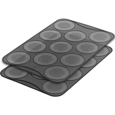 Mastrad_Macaron_Baking_Sheet_Large_F45614.jpg