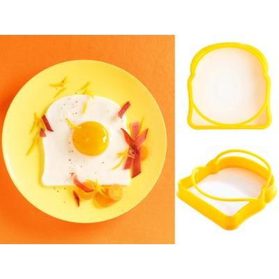 Mastrad_Egg_Shaper_Toast_F65809_a.jpg