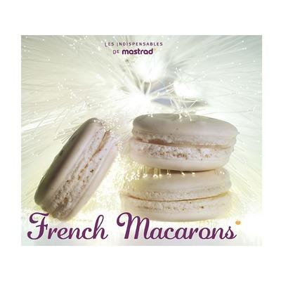 Mastrad_Macarons_recipes_cookbook.jpg