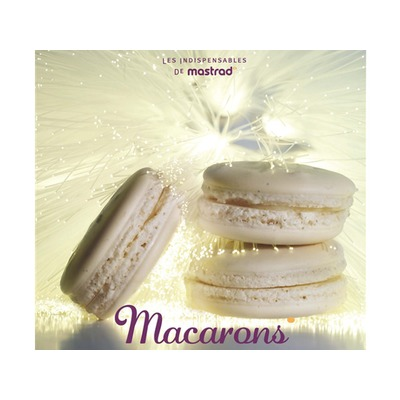 Mastrad_Macarons_ricette_Italiano.jpg