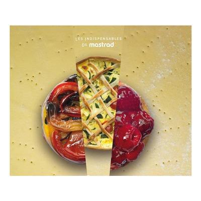 Mastrad_Ricette_torte_tortine_italiano.jpg
