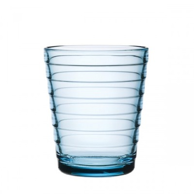 IITTALA_AinoAalto_glass22cl_lightblue_002901.jpg