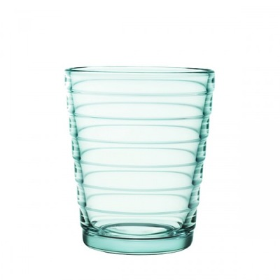 IITTALA_AinoAalto_glass22cl_watergreen_005599.jpg