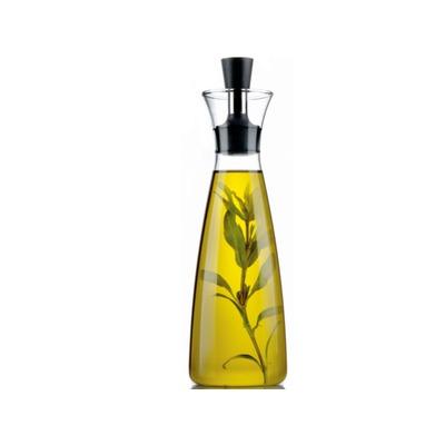 EvaSolo_Dressing_567685_oil_vinegard.jpg