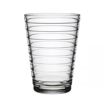 IITTALA_AinoAalto_glass33cl_clear_003007.jpg