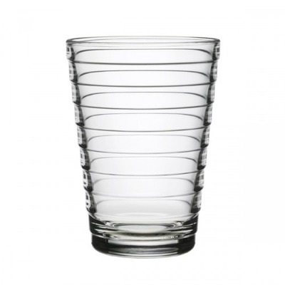 IITTALA_AinoAalto_glass33cl_clear_003007.jpg
