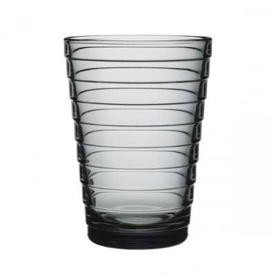 IITTALA_AinoAalto_glass33cl_grey_003719.jpg
