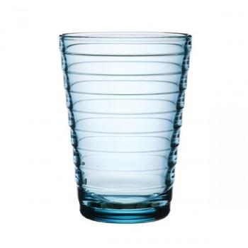 IITTALA_AinoAalto_glass33cl_lightblue_003040.jpg