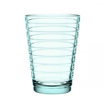 IITTALA_AinoAalto_glass33cl_watergreen_005600.jpg
