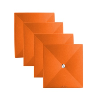 EvaSolo_Coasters_530828_4_ORANGE_up.jpg