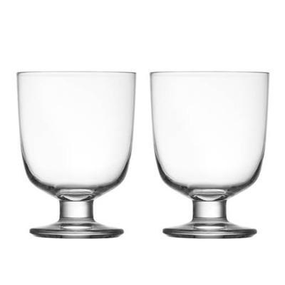 IITTALA_Lempi_glass34cl_clear_006003.jpg