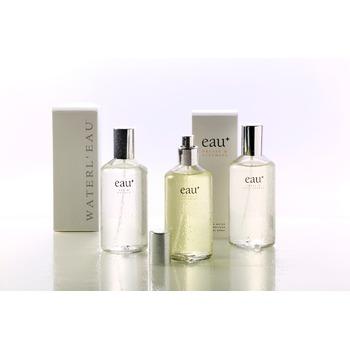 EAU_Fragrance.jpg