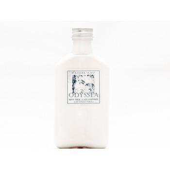 Waterleau_Odyssea_Body_Milk_ODYMIL250_a.jpg