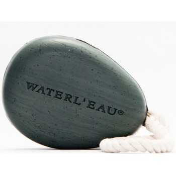 Waterleau_Green_Deep_Shower_Soap_GDSHS200_b.jpg