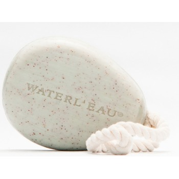 WATERLEAU_THE_SEA_Shower_Soap_SEASH200_a.jpg