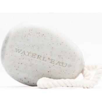 Waterleau_White_River_Falls_Shower_Soap_WRFSH200_a.jpg