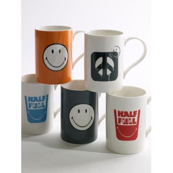 Smiley_Serax_mugs_a.jpg