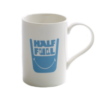 Smiley_Serax_mug_half_full_blue_B1913008.jpg