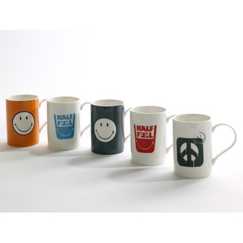 Smiley_Serax_mugs.jpg