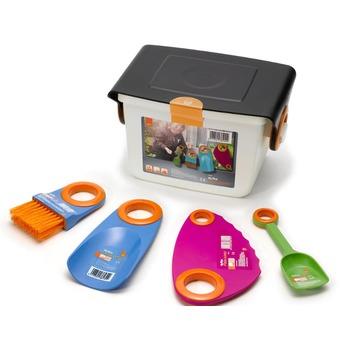 My_First_Fiskars_Box_Set_with_small_garden_tools_138200.jpg