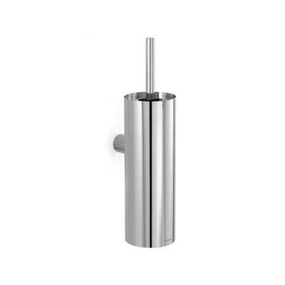 Blomus_duo_wall_mounted_toilet_brush_polished_bohero.jpg