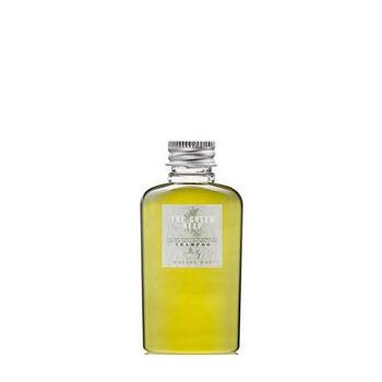 Waterleau_Green_Deep_Shampoo_70_ml_Bohero.jpg