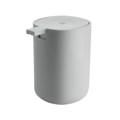Alessi_Birillo_Soap_Dispenser_Bohero.jpg