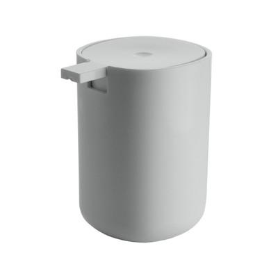 Alessi_Birillo_Soap_Dispenser_Bohero.jpg