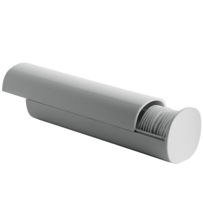 Alessi_Birillo_Cotton_Pad_Dispenser_Bohero_0.jpg