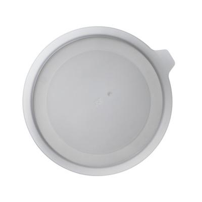 STELTON_RIGTIG_salad_spinner_bowl_lid_Z00043.jpg