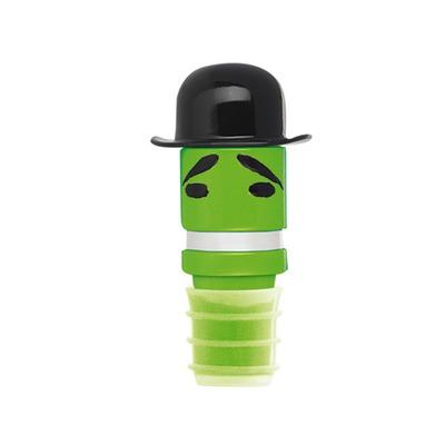 EMY_lord_bowler_wine_hats_541012_Guzzini_Bohero.jpg