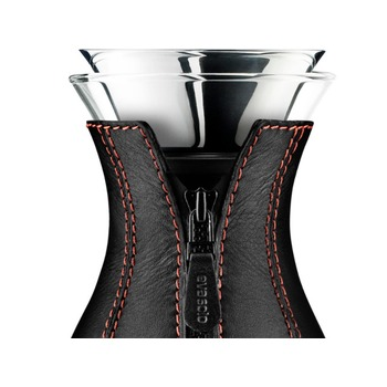 EvaSolo_Limited_edition_Carafe_Sporty_leather_b_Bohero_567955.jpg