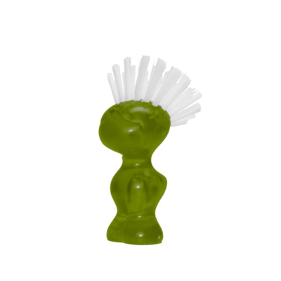 Koziol_Mini_Tweetie_brush_green_5036588_Bohero.png