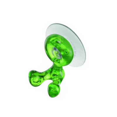 Koziol_Tommy_Toothbrush_Holder_green_5825543_Bohero.png