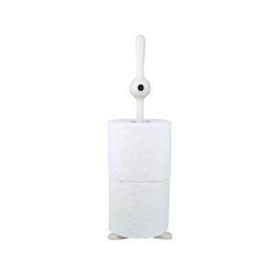 Koziol_TOQ_paper_towel_stand_white_5009525_Bohero.jpg